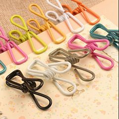 http://www.pczone.com.my/A1/12pcs%20metal%20clothes%20clip/320_Metal%20Clothes%20Clip.jpg