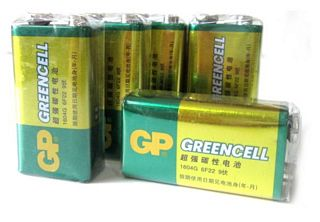 http://www.pczone.com.my/public/Battery/9V%20GP%20GREENCELL%20Battery/320_GP%209V-Green.jpg