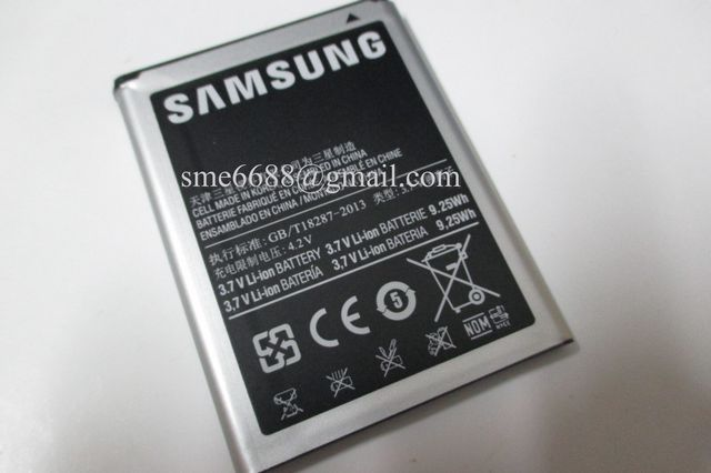 http://www.pczone.com.my/public/Battery/Samsung%20Battey/NOTE1/640_note1%20back.jpg