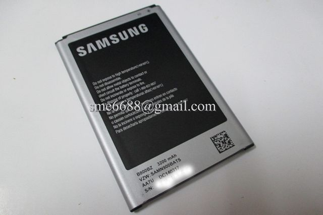 http://www.pczone.com.my/public/Battery/Samsung%20Battey/NOTE3/640_note3%20front.jpg