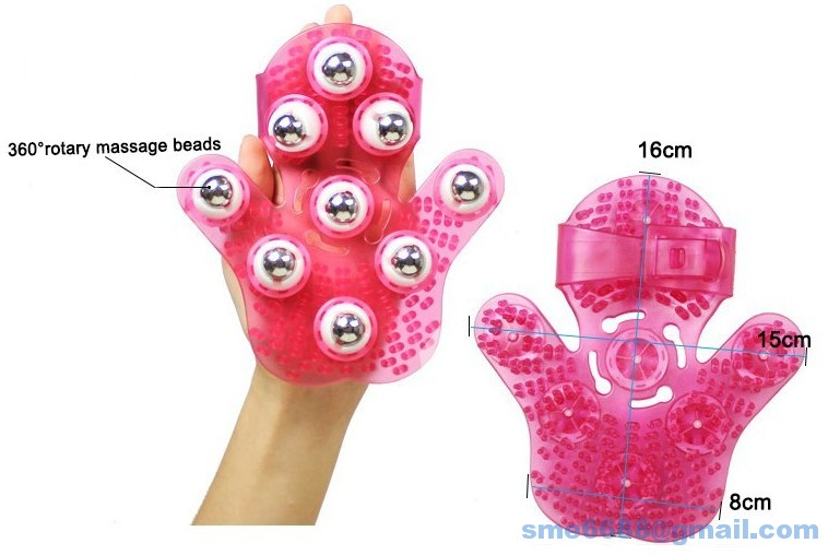 http://www.pczone.com.my/public/Beauty%20and%20Health_products/Hand%20Massager/Hand%20Nassager.jpg