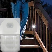 http://www.pczone.com.my/public/Household/LED%20Motion%20Detection%20Sensor%20Night%20Lamp/stairway%203.jpg