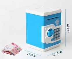 http://www.pczone.com.my/public/Toy/Money%20Safe/Blue%20Color.jpg