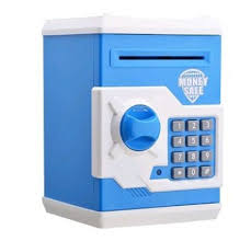 http://www.pczone.com.my/public/Toy/Money%20Safe/Money%20safe%20blue.jpg